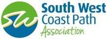southwest coastal path association